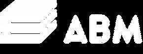 logo aqua white transp 4.png
