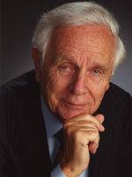 Prof. Dr. Carl Schirren
