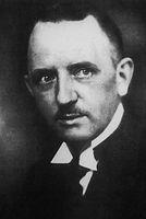 Hans Ritter