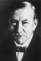 Eduard Arning