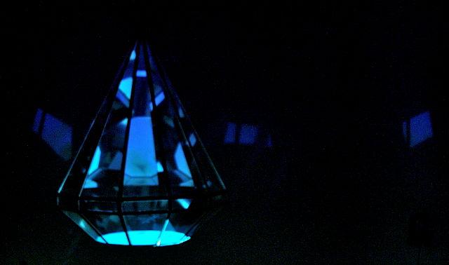 LeonatusW-lights-.jpg