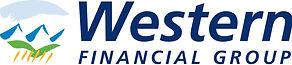 Western Financial Group.jfif