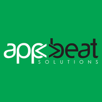 Appbeat Solutions.png