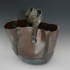 Clay Bag