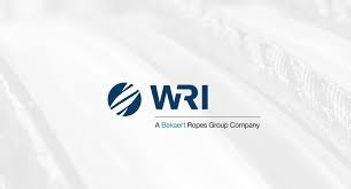 Wire Rope Industries.jfif
