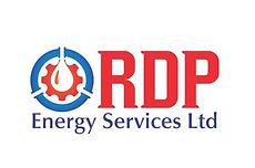 rdp-logo-des1 - Edited.jpg