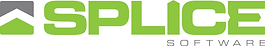 SPLICE Software.png