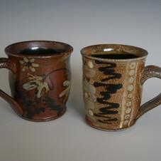 Salt Mugs 2