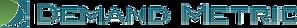 dm-logo-grad_0.png