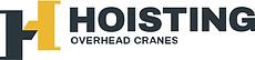 Hoisting Ltd..png