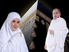 haji umrah