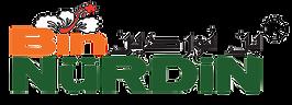 logo%2520binnurdin%2520png_edited_edited