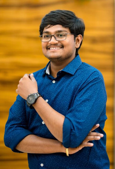 mohana bharatha jaswanth