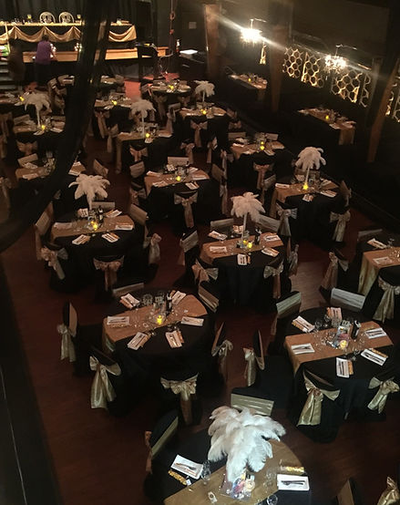 banquet_hall_edited.jpg