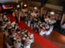 160803 ballroom.jpg
