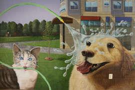 The Flats Dog Wash (SOLD)