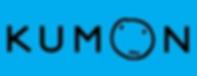 Kumon_Method_Logo.svg_.png