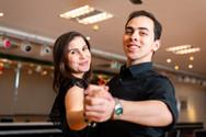 Tanzschule-web-002.jpg