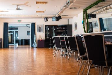 Tanzschule-web-005.jpg
