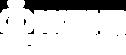BoHochzeitsring_Logo_WHITE.png