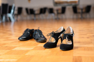 Tanzschule-web-006.jpg