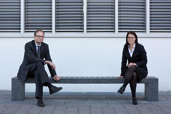 Russ & Drüner Rechtsanwälte