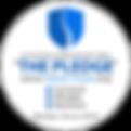 chiro-trust-badge-circle-2019.png