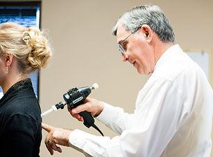 Miller Chiropractic Health Center 2016-0