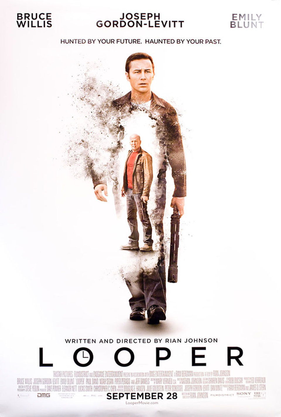 looper-md-web