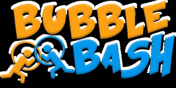 Bubble Bash Logo.png