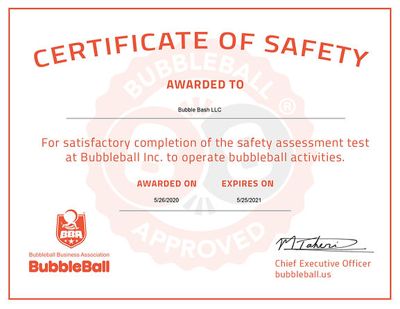 BBA Certificate of Safety.jpg