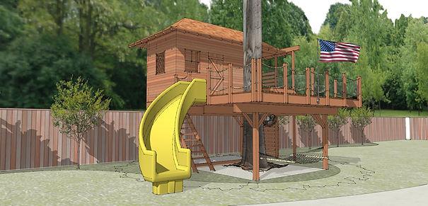 Bankston Treehouse - 06.jpeg
