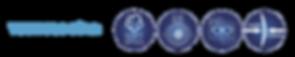 FUTUREX FX - LD - DIGITAL - FX3-03.png