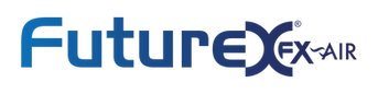 FUTUREX - FX - AIR-01.png