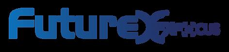 FUTUREX - FX - FOCUS-01.png