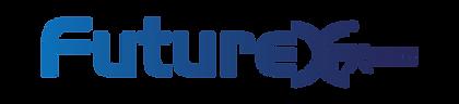 FUTUREX - FX - BIFOCAL-01.png