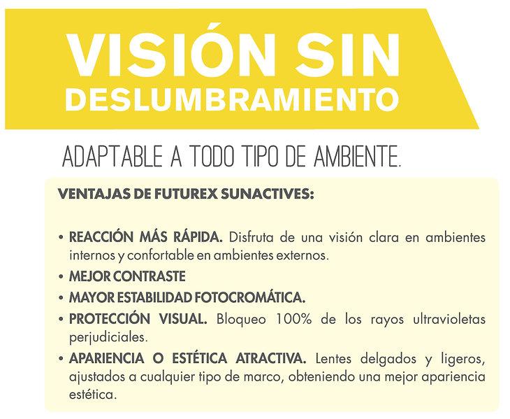 FUTUREX SunActives - VSD-01.jpg