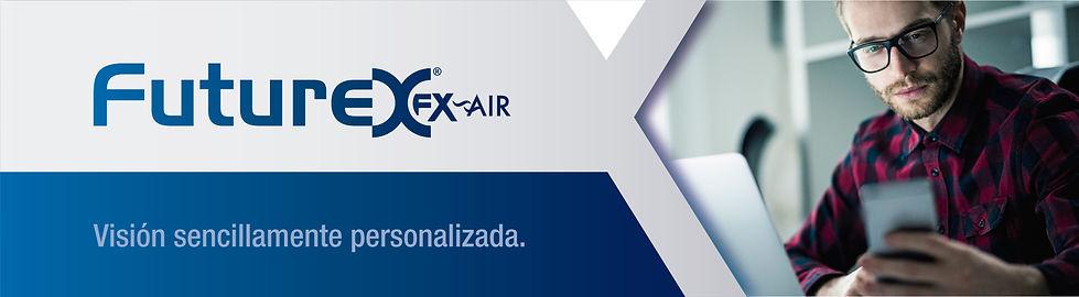 FUTUREX-FX---HEADER-_AIR.jpg