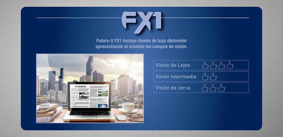 FUTUREX FX LINEA DIGITAL-2-01.jpg