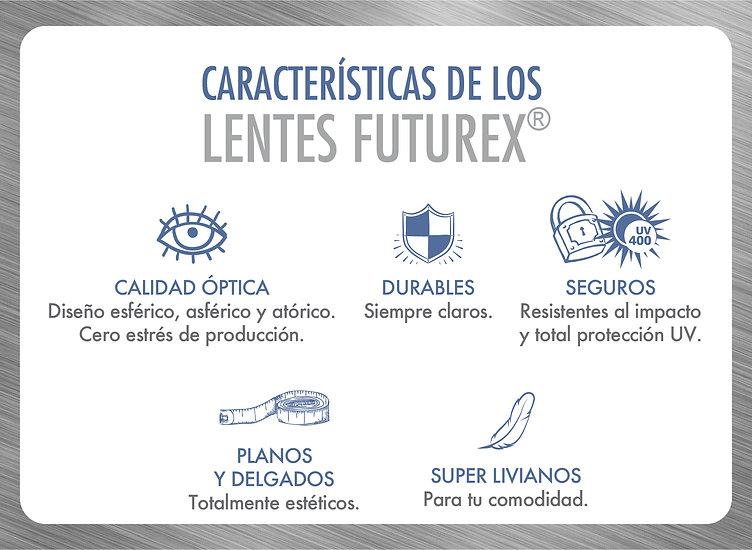 caracteristicas LT - FUTUREX-01.jpg