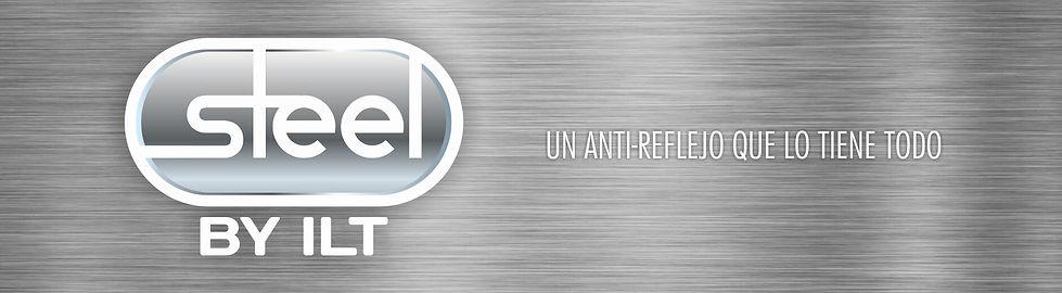 STEEL By ILT_banner.jpg