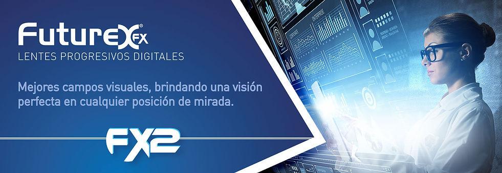 futurex-fx2_banner.jpg