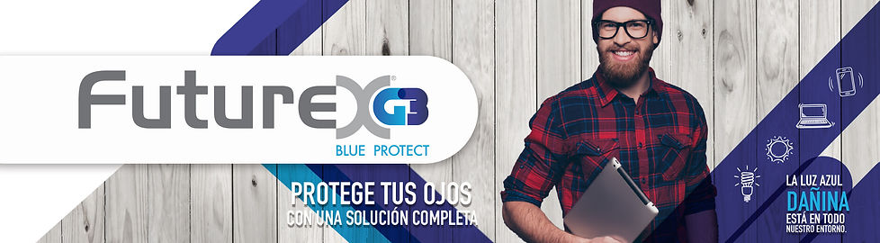 Futurex G3 BLUE PROTECT _banner.jpg