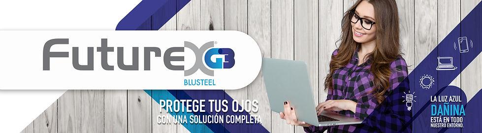 Futurex G3 BLUESTEEL _banner.jpg