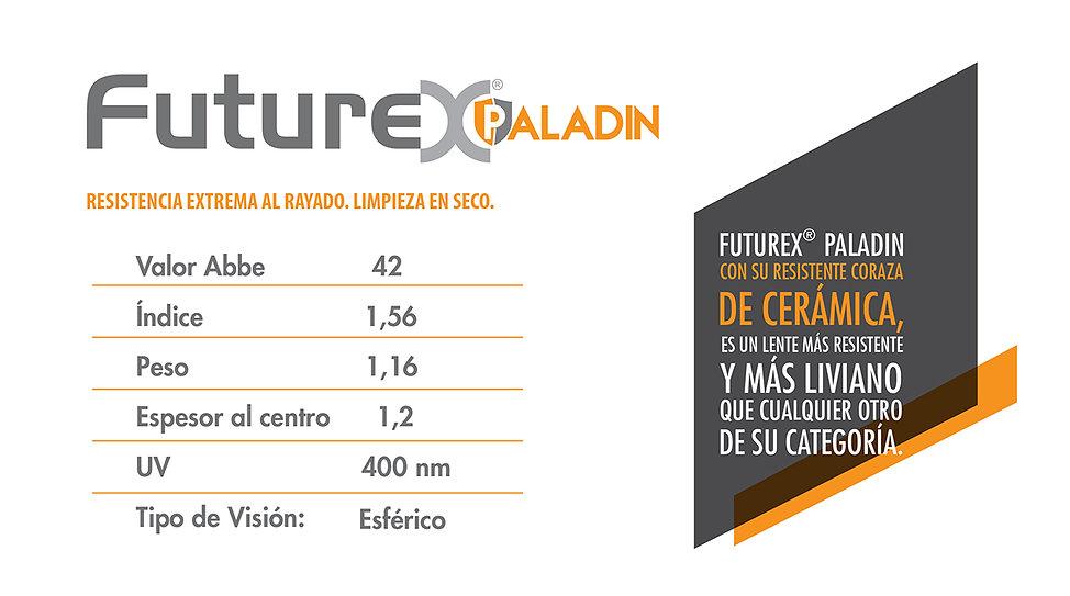 Futurex Paladin-01.jpg