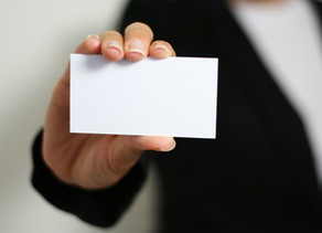 Agente immobiliare: come riconoscere quello professionale