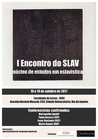 Cartaz I encontro do Slav.jpg