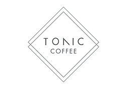 logo_tonic coffee_logo_tonic coffee_wet