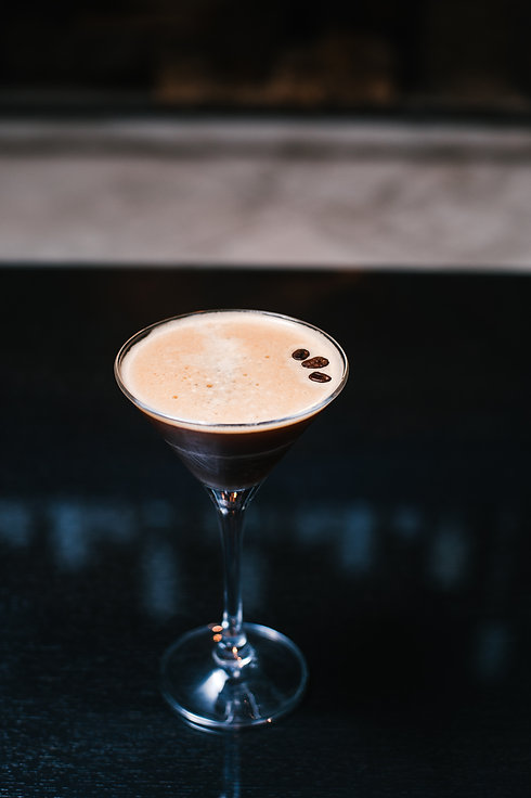 Cocktail with coffee beans.jpg
