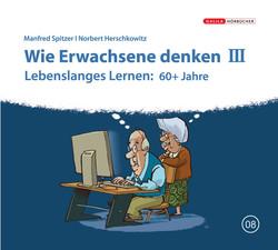 CD Hörbuch-Cover
